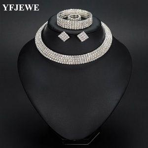 Jewelry - Bridal set